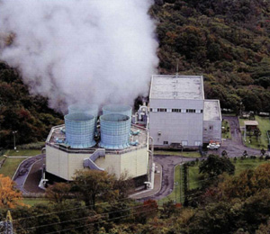http://www.hepco.co.jp/energy/recyclable_energy/geothermal_power/img/mori_ps.jpg